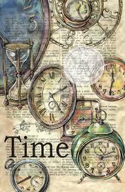 World Time Clock Map by 101 Best Reloges Brujulas Y Mapas Images On Pinterest Antique