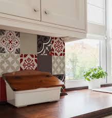 kitchen cabinet maker sydney kitchen luxury kitchens sydney kitchen cabinet maker sydney
