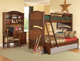Youth Bedroom Sets With Desk Kid Bedroom Sets Latest Girls Bedroom Furniture The Cute
