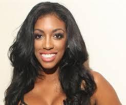 porsha stewart hairline website porsha williams bio facts family life of reality tv personality
