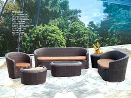 Cool Patio Chairs Cool Patio Furniture Paddy O Furniture Patio Furniture Patty O