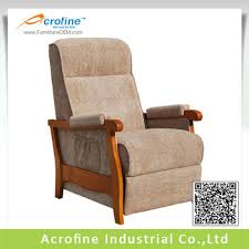 Reclining Chairs For Elderly Acrofine Best Recliner Chair For Elderly Buy Chair For Elderly