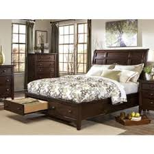 Sleigh Bed With Storage Queen Size Sleigh Bed Shop The Best Deals For Dec 2017