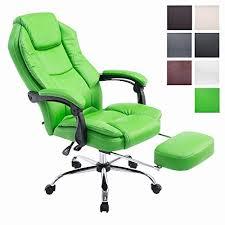 fauteuil bureau baquet siege bureau baquet beau les 173 meilleures images du tableau