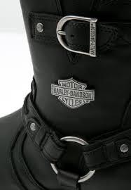 harley davidson womens boots nz harley davidson el paso boots brown boots harley davidson