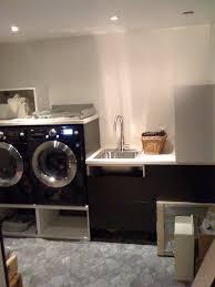 Ikea Laundry Room Cabinets by Exclusive Laundry Ikea Hackers Ikea Hackers