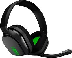black friday xbox one game deals best buy astro a10 wired stereo gaming headset for xbox one multi 3ah10