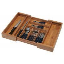range couverts tiroir cuisine range couverts pour tiroir achat range couverts pour tiroir pas