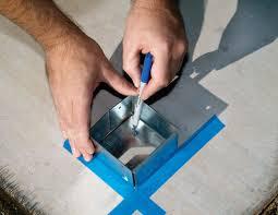 Pre Built Pergolas by How To Build A Pergola Step By Step Diy Building A Pergola