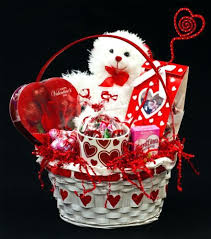 valentines presents ideas for valentines day baskets baskets s day gifts for