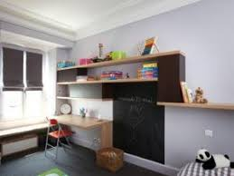 gain de place chambre bureau gain de place bureau informatique gain de place york