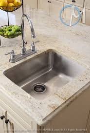 White Granite Kitchen Countertops by Best 25 Light Granite Ideas Only On Pinterest White Granite