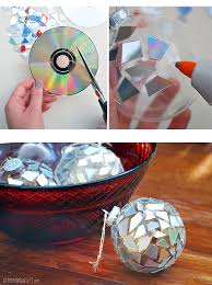 28 best cd recycling images on cds crafts and