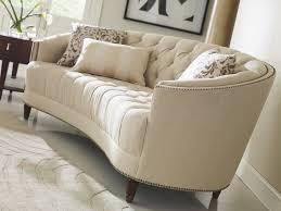 schnadig dining room furniture schnadig living room sofa 9090 182 g hickory furniture mart