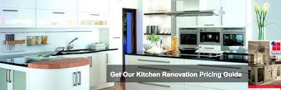 kitchen furniture brisbane exclusiv kitchens expert renovations in brisbane