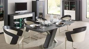 cool kitchen chairs cool kitchen tables design stylish regarding 1 lofihistyle com