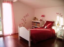 d馗orer sa chambre pas cher comment décorer sa chambre