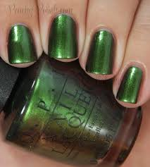 opi coca cola collection swatches u0026 review peachy polish
