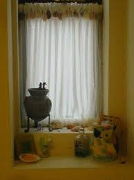 Bathroom Window Treatment Ideas Colors 151 Best Window Curtins Images On Pinterest Window Curtains