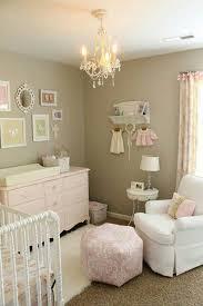 Decorating Ideas For Nursery Baby Nursery Decor Pink Color Baby Room Accessories Nursery