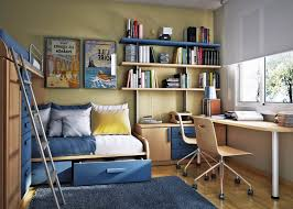 Small Kid Room Ideas by Kids Room Interior And Exterior Design Space Saving Ideas For