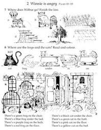 the witches by roald dahl witches brew worksheet story teller
