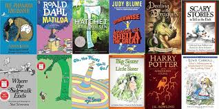 23 children u0027s books that can change your life forever according