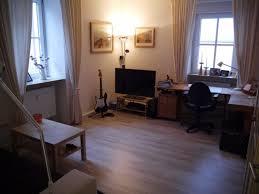 wohnzimmer w rzburg innenarchitektur kühles bar wohnzimmer würzburg hausdekorationen