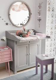 awesome miroir chambre bebe images amazing house design