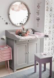 miroir dans chambre miroir chambre bebe idées décoration intérieure farik us