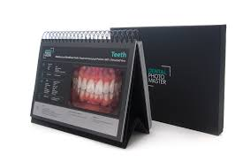 dental photography books