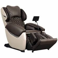Indian Massage Chair Massage Chairs Costco