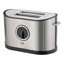 Calphalon Stainless Steel Toaster 2 Slice Stainless Steel Silver Toaster Toaster Steel And Silver