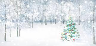 white christmas why do we of a white christmas farmers almanac