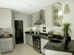 kitchen islands melbourne kitchen room 2017 free standing wooden kitchen units kitchen
