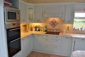 kitchen in spanish spanish style kitchen bespoke kitchens fitted wardrobes fully