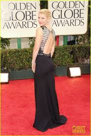 golden globe gowns best dressed new hairstyles and trendy