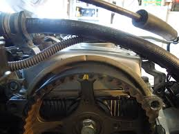 2 4l timing belt help please club3g forum mitsubishi eclipse