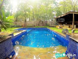 zen villa lonavala india booking com