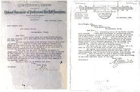 Sample Cover Letters For Internship Essay Writing Sample Myon U0026 Shane 54 Cover Letter Internship