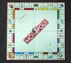 Monopoly Map How To Win At Monopoly U2013 Champion Shares Top Advice On Winning The