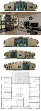 Shipping Container Floor Plans by 65 Best Shipping Container Homes Images On Pinterest Shipping