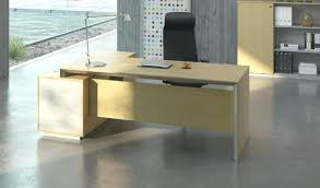 Design For Large Office Desk Ideas Office Desk Design Ideas Kreditplatz Info