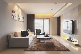 contemporary living room design paleovelo com