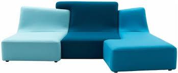 sofa für kinderzimmer sofa für jugendzimmer wunderbar sofa günstig kaufen l