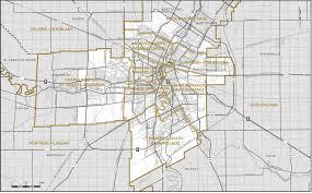 winnipeg map proposed boundaries manitoba redistribution federal electoral