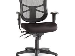 Comfortable Computer Chair by Best Selling Comfortable Computer Chair Tags Office Rolling