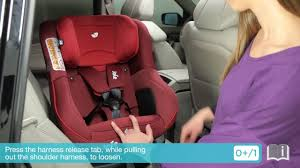 siege axiss isofix joie spin 360 installation