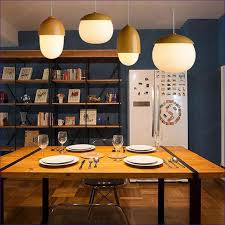 Cheap Kitchen Light Fixtures by Living Room Led Pendant Light Fixtures Pendant Lamp Living Room