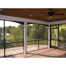 Screen Porch Roof by Aluminum Porch Roof Design Karenefoley Porch And Chimney Ever